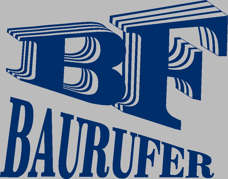 BAURUFER